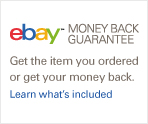'about eBay Buyer Protection - opens in a new window or tab' from the web at 'https://securepics.ebaystatic.com/aw/pics/buy/trust/imgeBPFB.jpg'