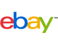 Whatever you need…eBay's got it. Bid or Buy it Now on eBay.ca