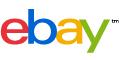 eBay FR technologie