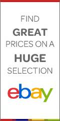 Search Ebay