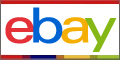 Half.com: buy/sell used books, movies, music, games