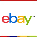 Click here for items from ebay