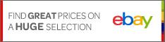 Half.com - Textbook Deals