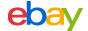 Find EBSQ on eBay