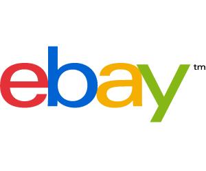 Zoeken op eBay