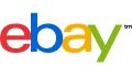 eBay UK online auction